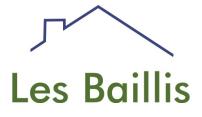 Les Baillis